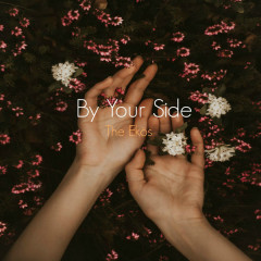 By Your Side (Single)