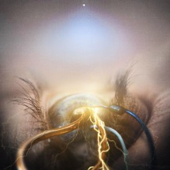 Eye of Providence - The Agonist