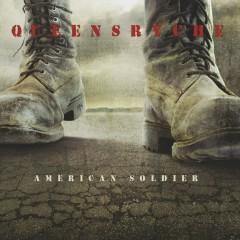 American Soldier - Queensrÿche