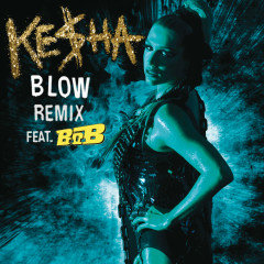 Blow (Remix)