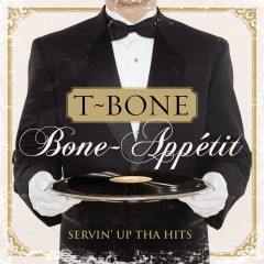 Bone-Appétit - T-Bone