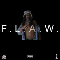 F.L.A.W. - Pdweestraw