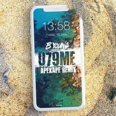 079ME (Apexape Remix)