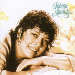 Volume 09 - Roberta Miranda