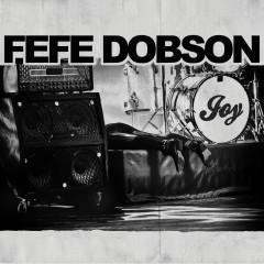 Joy - Fefe Dobson