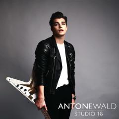 Studio 18 - Anton Ewald