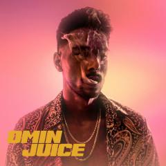 Omin Juice - Aziz Wrijving