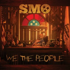 We the People - SMO
