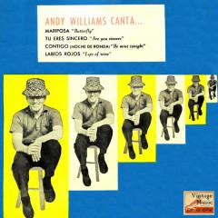 Vintage Pop Nº 116 - EPs Collectors,