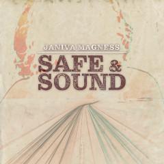 Safe and Sound (Single)