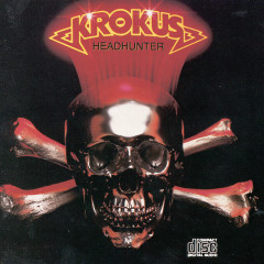 Head Hunter - Krokus