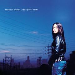 The Spirit Room - Michelle Branch