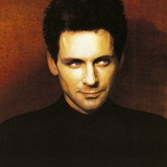 Out of the Cradle - Lindsey Buckingham