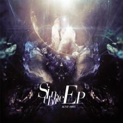 Stibnite EP - Digital Logics