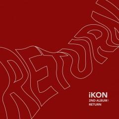 Return - iKON