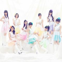 Dreamin' - Tokyo Performance Doll