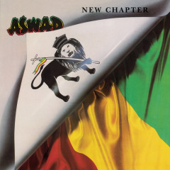 New Chapter - Aswad