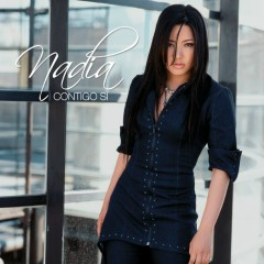 Contigo si - Nadia