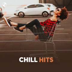 Chill Hits