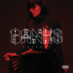 Goddess (Deluxe) - Banks