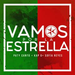 Vamos Por La Estrella (Single)