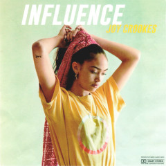 Influence EP - Joy Crookes