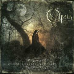 The Candlelight Years - Opeth