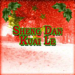 Sheng Dan Kuai Le - Various Artists