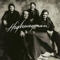 Highwayman 2 - The Highwaymen