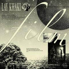 FILM - LAY KHAKI