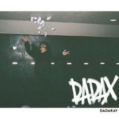 DADAX - DADARAY