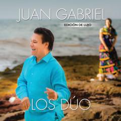 Los Dúo (Deluxe) - Juan Gabriel