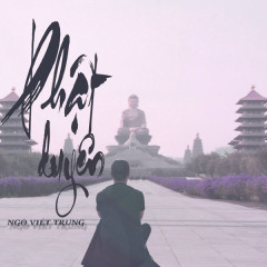 Phật Duyên (Single)