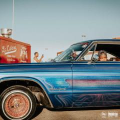 Hop Out (Single)