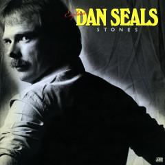 Stones - Dan Seals