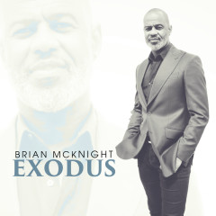 Exodus - Brian McKnight