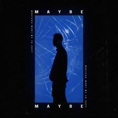 Maybe (Single) - 24 Flakko