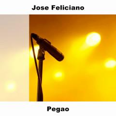 Pegao - José Feliciano
