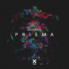 Prisma - Evokings