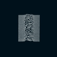Unknown Pleasures (2019 Digital Master) - Joy Division
