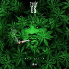 Funky OG - DJ Funky