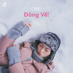 Đông Về! - Various Artists