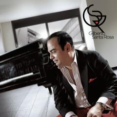 Gilberto Santa Rosa - Gilberto Santa Rosa