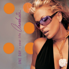One Day In Your Life - Anastacia