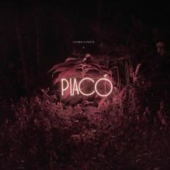 Piacó - Iconili