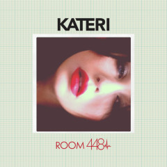 Room 448 - Kateri