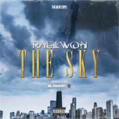 The Sky (Single)