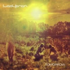Tomorrow (Remixes) - Ladytron