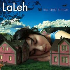 Me and Simon - Laleh