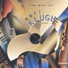 Best Of Earl Klugh, Vol. 2 - Earl Klugh